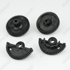 2x THROTTLE ACTUATOR GEAR REPAIR KIT FOR BMW 5 SERIES S85 *NEW*
