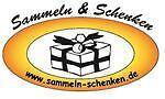 sammeln-schenken_de