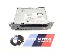BMW 1 3 SERIES F20 F21 F22 F30 F33 RADIO PROFESSIONAL CD PLAYER - 9281517