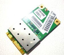 GENUINE ACER Aspire 5410 Laptop Wifi Wireless Wlan Board Card AR5B91