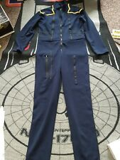 """Star Trek ENTERPRISE """"inspired"""" costume"""