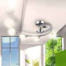salon salle à manger Hall d'entrée bureau plafonnier luminaires lampes lumière