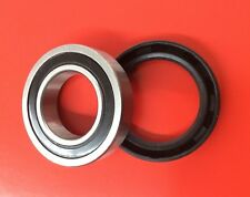 HONDA TRX 450 FOREMAN S-ES LEFT REAR AXLE WHEEL HUB BEARING AND SEAL