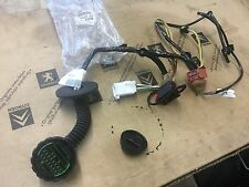Car Wiring Looms for Peugeot eBay
