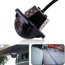 2in1 Car Rear Forward Back View CCD 170°Backup Side Front Parking Camera C0CXM01