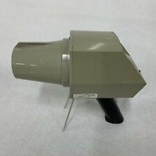 Geiger Counterradiological Survey Meter Victoreen Instrument Model 470a
