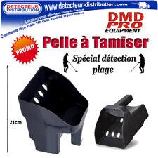 PROMO !!! Pelle à tamiser spéciale détection pour détecteurs de métaux