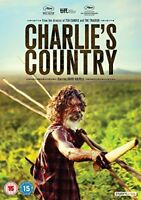 Charlies Country [DVD]