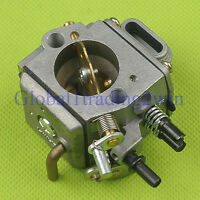 NEW Carburetor For STIHL 029 039 290 310 390 MS290 MS310 MS390 Chainsaw Carb