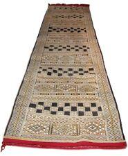 Runner rug- Moroccan runner- Moroccan runner rug- Moroccan kilim rug runner