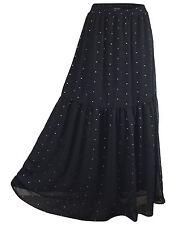 Damenröcke im Maxirock-Stil in Größe 38