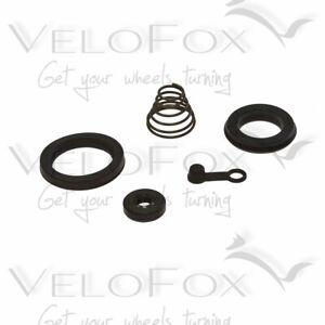 Clutch Slave Cylinder Seals fits Yamaha XJR 1300 1999-2012