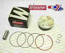Honda CRF250R CRF 250 R/X 2006 - 2009 79.96mm (O/S) Wossner Racing Piston Kit