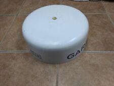 Garmin GMR18 HD Radar Radome Antenna Top Cover- Cover Only