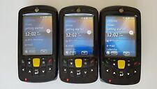 Motorola MC5590-PU0DUNQA9WR MC55 Handheld Mobile 2D Barcode Scanner WM 6.5 - PDA
