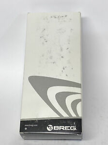 BREG Essential Shoulder Immobilizer Sz S VP20102-020 New