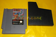 WIZARDS & WARRIORS Nintendo Nes Versione Francese PAL B ○○ SOLO CARTUCCIA - AJ