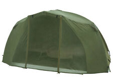 Trakker Tempest Brolly Insect Panel Carp fishing tackle