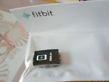 BRAND NEW - Fitbit Charge 2 Fitness Activity Tracker Heart Rate Monitor PEBBLE