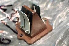 N37) Gilera Runner 180 FXR original Membranblock 435866 TPH SKR Hexagon Skipper