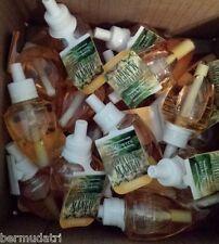 X9 Bath & Body Works PINEAPLE MANGO Wallflowers REFILLS