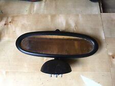 BMW Mini Cooper S espejo retrovisor estándar R50 R53 2001-04 015746