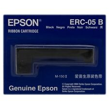 C43S015352-ERC-05B NASTRO COLORATO ORIGINALE EPSON ERC-05