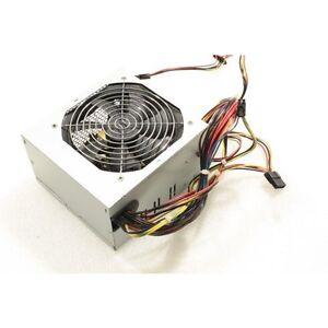 G7 580W ATX PC Power Supply