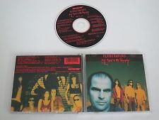 Chirurgico Flesh Eaters/sesso Diary of Mr vampiri (SST Records SST CD 292) CD Album