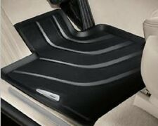 BMW 51472286001 Floor Mat