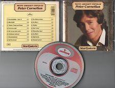 Peter Cornlius  CD MEINE GROSSEN ERFOLGE  (c)