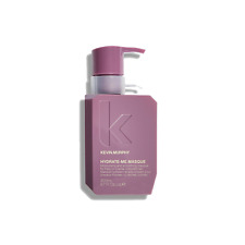 Kevin Murphy Hydrate Me Masque, 6.7oz