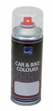 BCB Autolack in Spraydose für FIAT   841A NERO MOIRE MET.