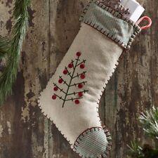 Jogo de meias de natal