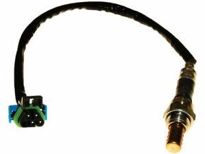 For 2012-2014 Buick Verano Oxygen Sensor Downstream Walker 11545KZ 2013