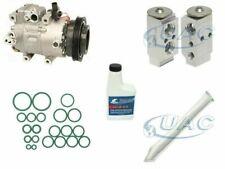 A/C Compressor Kit Fits Hiunday Elantra 2010-2012 VS16 157307