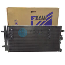 Kale Capacitor Air Conditioning Audi A4 A5 A6 A7 Q5