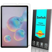 ZenTech Clear Screen Protector Guard Shield Film Saver For Samsung Galaxy Tab S6