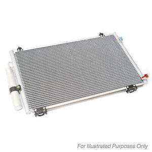 Fits Honda Integra DC2 DC4 1.8 Type-R Genuine Nissens Engine Cooling Radiator