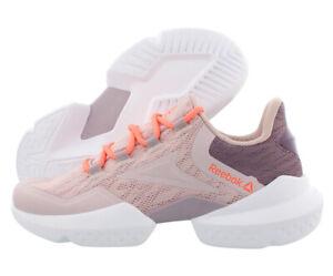 Reebok Split Fuel Womens Shoes