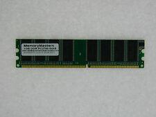1GB MEMORY FOR GIGABYTE GA 7N400S-L 7N400V PRO 7N400V PRO2 7N400V-L 7NF-RZ 7NNXP