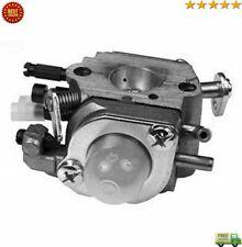 Rotary 11175 Carburetor Carb for ZAMA C1U-K42B Echo PB1000, PB200, PB2100 Blower