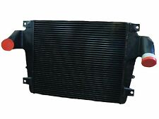 Volvo WIA Conventional CAB Charge Air Cooler CAT 3406B & Detroit 60 Series