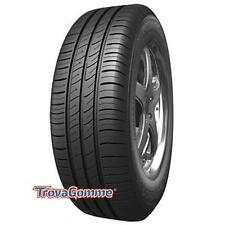 PNEUMATICI GOMME KUMHO ECOWING ES01 KH27 185/55R15 82H  TL ESTIVO
