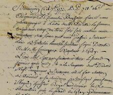 1773 Demande paiement MAGNIN huissier pr DIDELLE Besançon contre STINGUAUX Gray