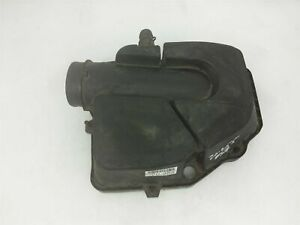 2004 2005 2006 Honda Cr-V Air Cleaner Top Cover Only  17202-Pnb-010 *Cracked*
