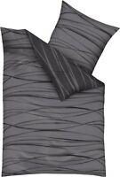 Kaeppel Biber Bettwäsche Motion 135x200 oder 155x220 cm