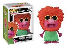 Muppets 2 Most Wanted Swedish Chef Pop Vinyl Figure Funko
