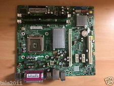 HP  Mainboard  MS-7336 Ver:1.0   441388-001  440567-002 Socket 775 #1535