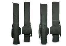 Fox NEW Royale Carp Luggage 13ft 4 Rod Holdall - CLU172